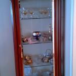 IMAG0243 мебель нов