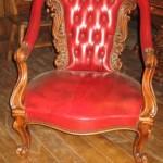 IMG_2397.JPG035 кресло кожа Честер