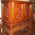 IMG_2419_enl.JPGстаринная мебель